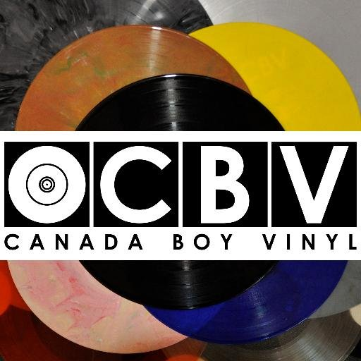 Canadian firm behind improved vinyl-record press spins its first deal