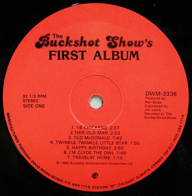 Buckshot-show-label-620px(1)